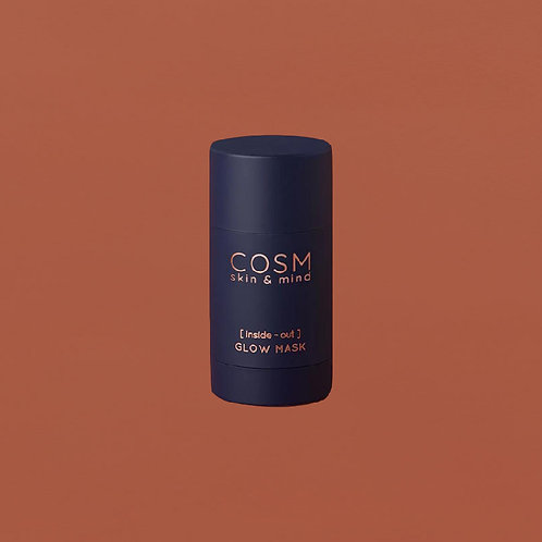 COSM - Glow Mask