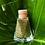Thumbnail: CHAIRACEMA - Flacon Artisanal Maté Vert