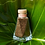 Thumbnail: CHAIRACEMA - Flacon Artisanal Maté Toasté
