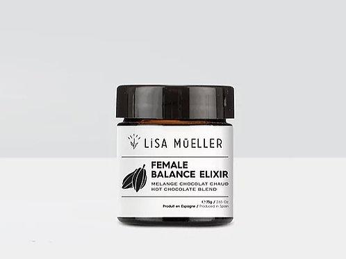 LISA MÜELLER - Female Balance Elixir