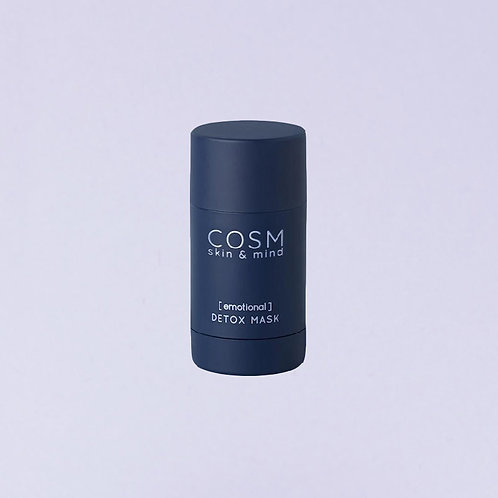 COSM - Detox Mask