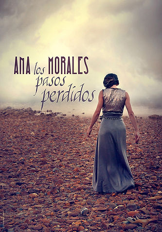 image__AnaMorales_Pasos_perdidos_3192220