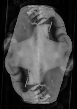 Ana_Morales-18©Benjamin_Mengelle.jpg