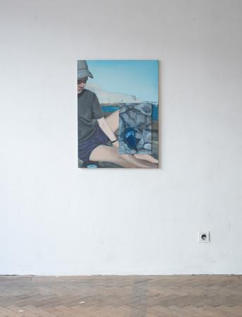 paintings etc.