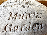 Mum's garden 1.jpg