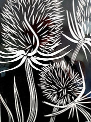 Black Teasels small.jpg
