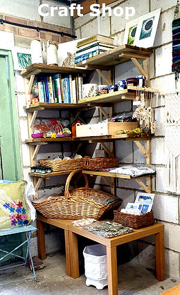 Craft shop.jpg