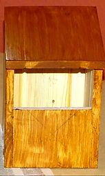 Robin Nesting Box.jpg