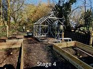 Stage 4.jpg