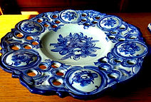 Chinese willow pattern plate.jpg