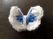 Crochet butterfly.jpg