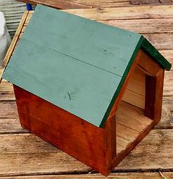 Bird feeder.jpg