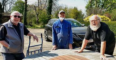 The maintenance crew.jpg