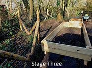 Stage 3 (2).jpg
