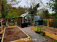 Stage 5.jpg