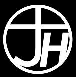 Logo_Chop.png