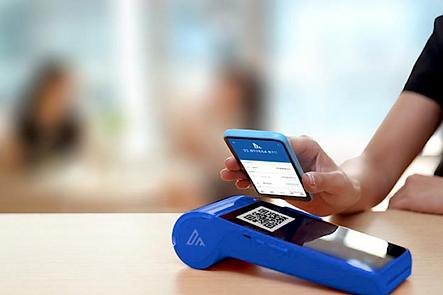 dmx_digital_money_pagamento.png