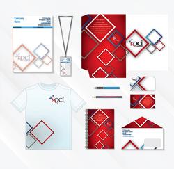 All Branding-03