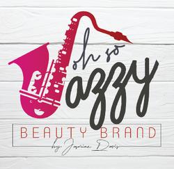 All Branding-09