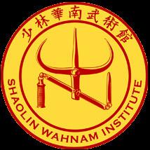 Grandmaster Wong Kiew-Kit's Website