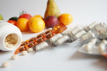 Vitamin photo.jpg