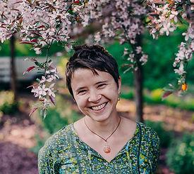 TerraSuraPhotography-MollyKubinskiShaoli