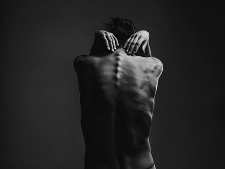 Overcoming Back Pain