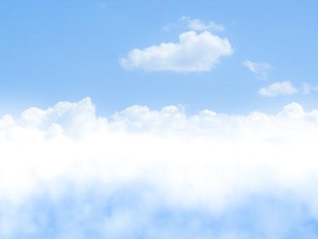 Breathwork in Qigong
