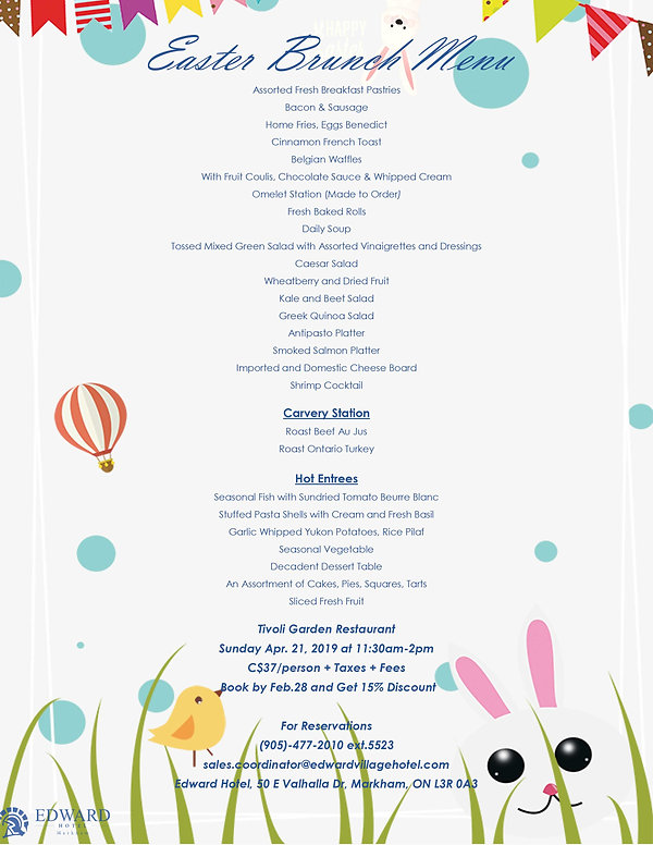 Easter-Brunch-Menu.jpg