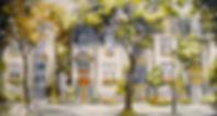 Image%201_edited.jpg