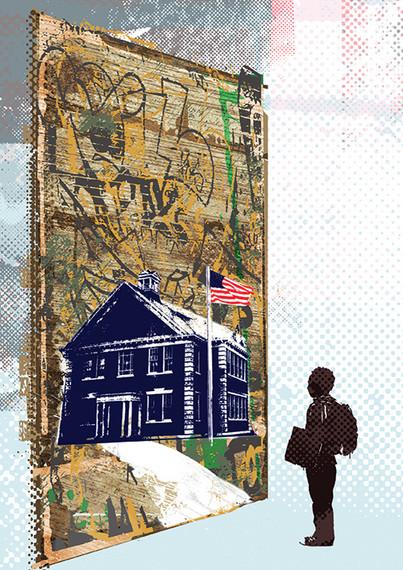 For Rethinking Schools