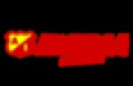 logo-hipermercados-iberia-alta-resolucio