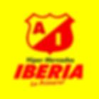 logo-iberia-para-perfil-facebook.png