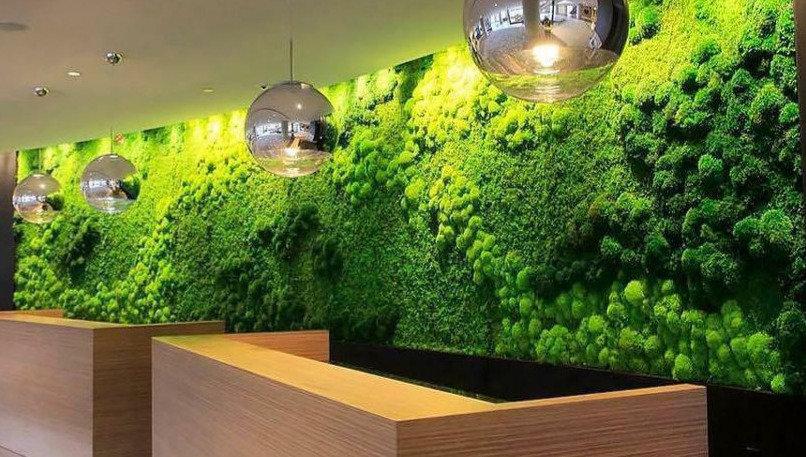 home-design-mur-vegetal-artificiel_edited.jpg