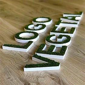 logo-vegetal.jpg