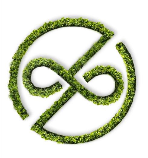 Logo végétalisé.jpg