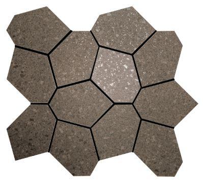 Alaska Mosaic Mink.JPG