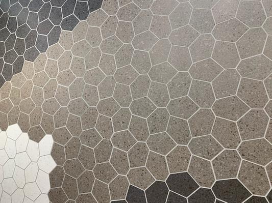 Alaksa Mosaic (1).jpg