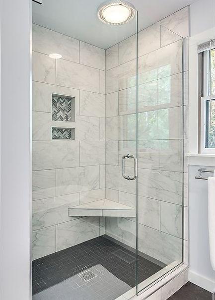 Murley Bath 3.jpg