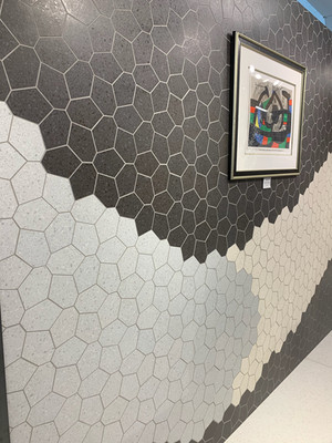 Alaksa Mosaic (2).jpg