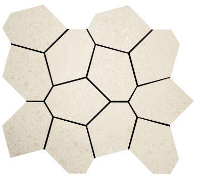 Alaska Mosaic Bone.JPG