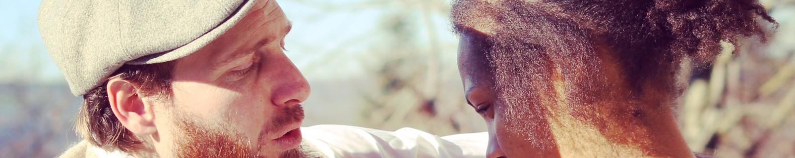 Alexandre PaumeVega | Explications de la dynamique des bras en Taïchi: ouverture du dos & respiration ne font qu'un