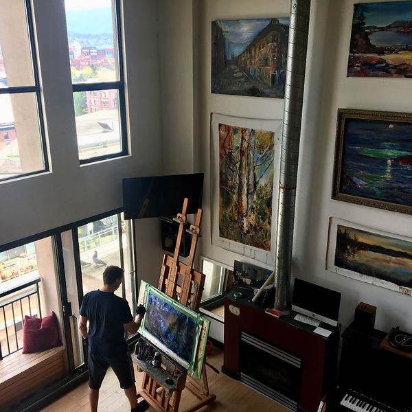 Celebrini Loft Studio Gallery.JPG