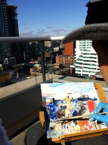 Celebrini Toronto.jpg