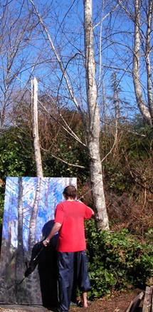 7 x 4 trees - randy painting one.jpg