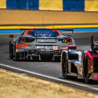 61 rear in traffic.jpg