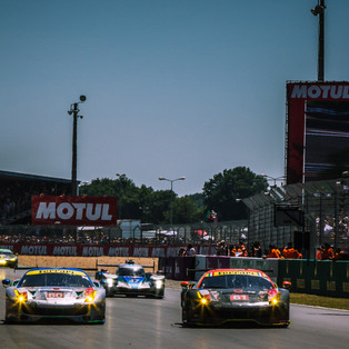 Clearwater LM24 finish.jpg