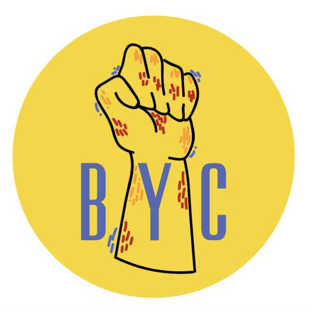 Burien Youth Council