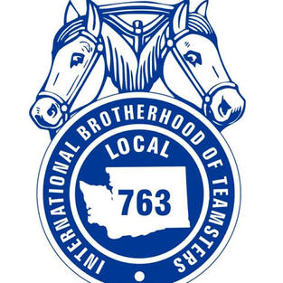 Teamsters Local 763