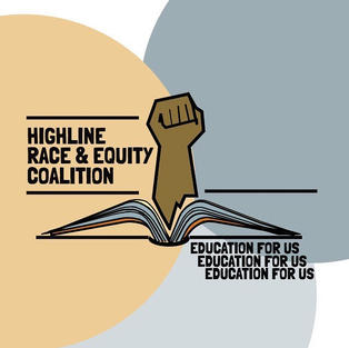 Highline Youth Race and Equity Coalition
